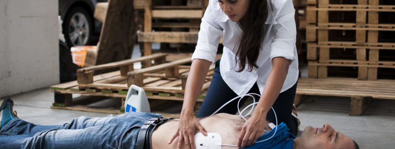 Get CPR Certified, get, cpr, certified